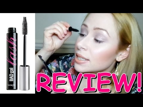 Mascara Melt Off Cleansing Oil by Too Faced #11