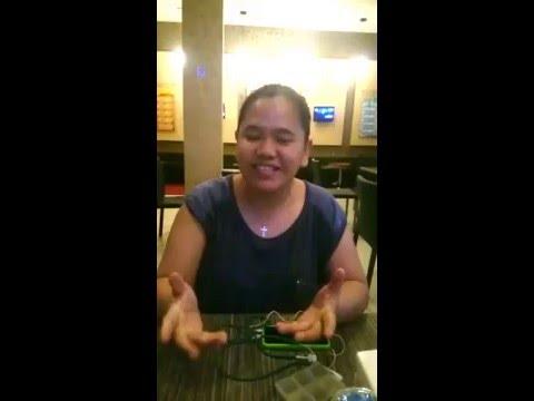 Epektibong diyeta para sa mabilis na pagbaba ng timbang sa mga review ng bahay