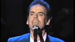 "John Hiatt ""Icy Blue Heart"" (American Music Shop, 1992)"