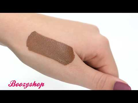 Makeup Revolution Makeup Revolution Conceal and Define Concealer C16