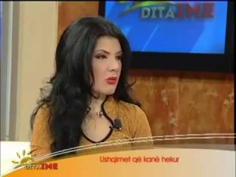 Hipertension leksion Butakova