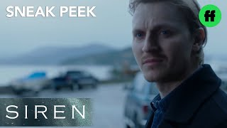 Sneak Peek (VO) #2