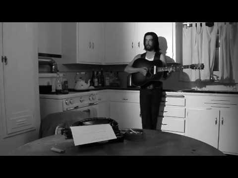 Jackie Greene - Shaky Ground