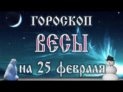 Зодиакальный гороскоп годам
