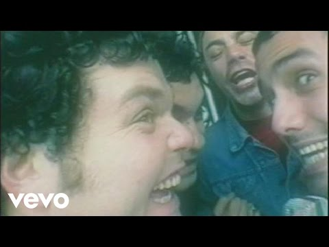 Attaque 77 - Reality Joe (Video Version)
