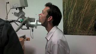 How do we test for asthma? Part 1