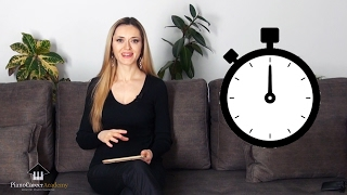 No Time to Practice? 5 Powerful Solutions for Lack of Time