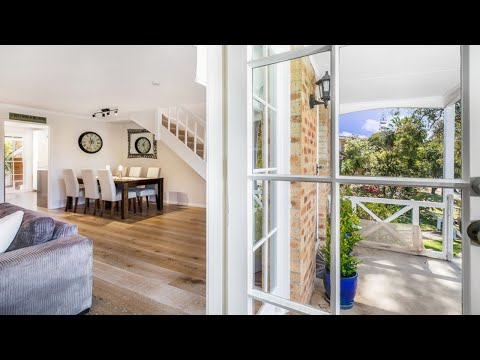 5/5 Oleander Parade, Caringbah South - Highland Property Agents