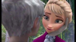 Chayanne | Tu Respiración | Elsa y Jack