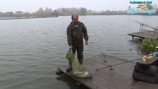 Рыбалка в курганинском районе три пескаря