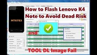 lenovo a6020a40 flashing failed - मुफ्त ऑनलाइन
