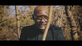 "''Khuluma Nathi "" by Thembinkosi Manqele'"