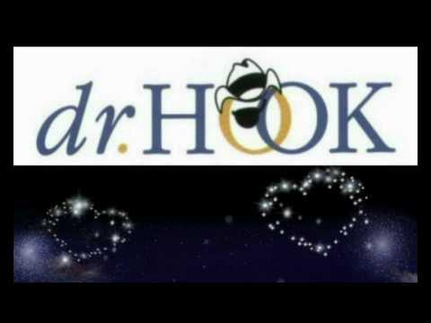 """Dr Hook  -     """"I'm A Lamb"""""""