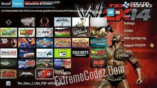PSP games under 200 Mb - Video hài mới full hd hay nhất