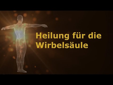 Bursitis des Schultergelenks Bewegungstherapie Video