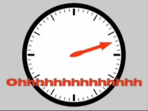 10cc - Clockwork Creep - Sheet Music 1974