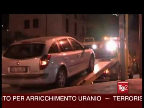 Il video come liberarsi da alcolismo