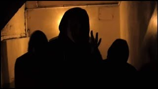 "ADI_DIAGON - ""WIDZĘ SENS"" feat.KOMINIARA PW [OFFICIAL VIDEO]"