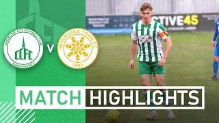Highlights: Sevenoaks Town Home