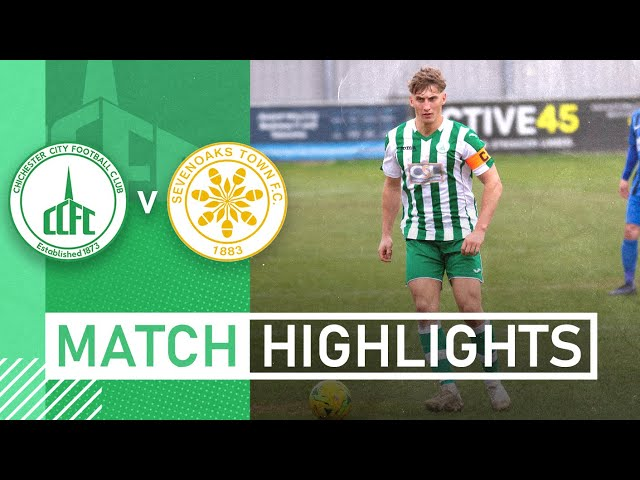 Highlights: Sevenoaks Town Home