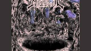 Miasmal - Abduction Of The Soul