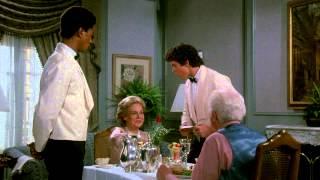 Fast Forward (1985) - Trailer