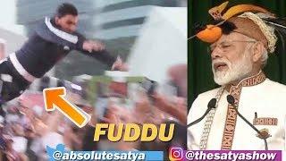 Ek Jussa | Viral Fuddu