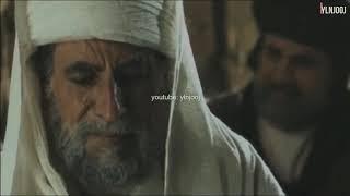 تحميل اغاني وفاه رسول الله(ثبات ابوبكر الصديق و صدمة عمر بن الخطاب) MP3