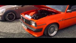 Sjekk ut videoen fra Verdal motorsenterl