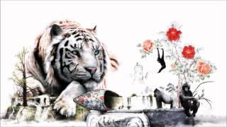 Tablo - Home (ft. Lee Sora) [Lyrics In Description]