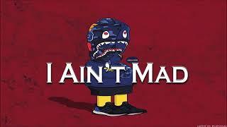 "[FREE] Kodak Black x NBA Youngboy Type Beat - ""I Ain't Mad"" | Prod. By illWillBeatz"