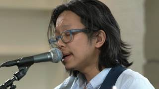 Tomo Nakayama - My Life Is Better Because You Are In It (Live on KEXP)