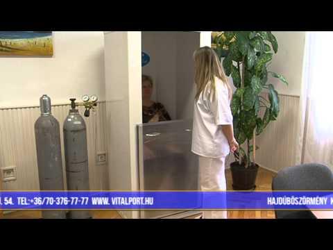 Magas vérnyomás a vesékből, kezelés népi gyógymódokkal