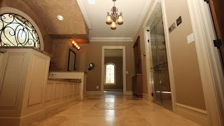 Luxury Foreclosure,Programmable Shower,Home in Alabama