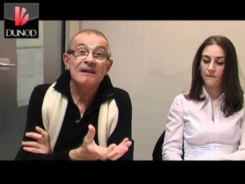 Vidéo de Gustave-Nicolas Fischer