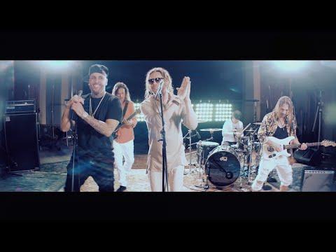 De Pies a Cabeza (Feat. Nicky Jam)