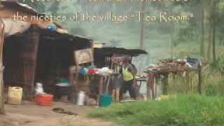 preview picture of video 'The Call - Rukungiri'