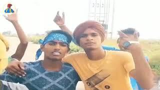 Uchiyan Ne Gallan Tere Yaar Diyan | Sidhu Moose Wala | Latest Song | New Song | So High Funny Song
