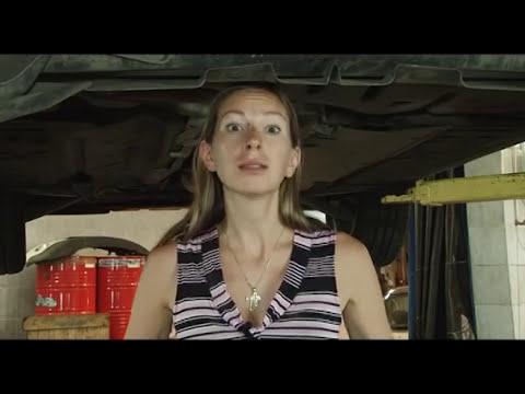 Фото к видео: Подержанные автомобили - Renault MEGANE 2, 2007