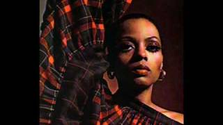 Diana Ross - SOMETHING ON MY MIND