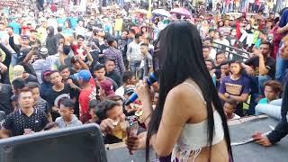 Gambar cover AYAH - Resa Lapendos TA and TA Live MEGASSER Community