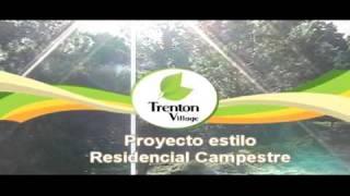 preview picture of video 'Venta de Terrenos en Guatemala - Trenton Village'