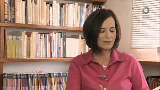 Palabra de autor - Rosa Beltrán