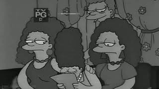 Lil Peep   Star Shopping (The Simpsons)
