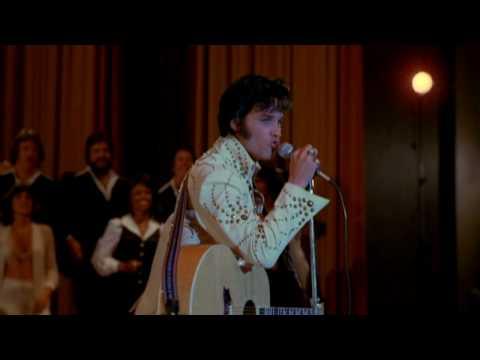 Elvis - A kezdet kezdete online