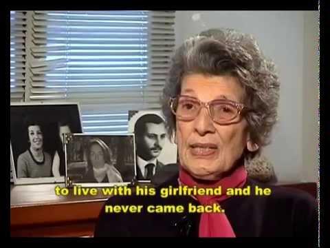 <p>Documental de Estela Bravo sobre los niños y niñas que recuperaron su identidad en la Argentina gracias a la lucha de las Abuelas de Plaza de Mayo con material fílmico de 1986 y de 2006.<br></p>