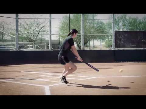 DeMarini Slapper Softball Bat | For The Gamers
