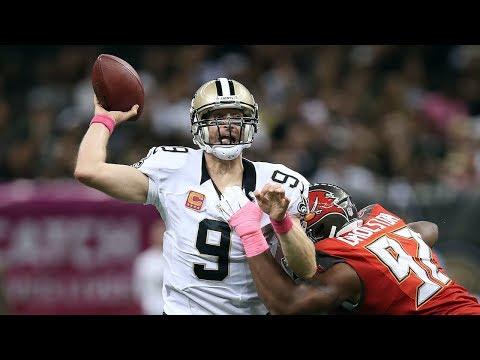 10 Super Bowl Winning Quarterbacks Who Deserve MORE RINGS
