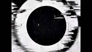 Linkin Park - Jornada del muerto