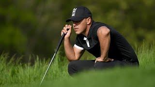 2019 PGA Championship Round 3 Highlights